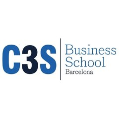 C3S (Castelldefels School of Social Sciences) - International Business School Barcelona