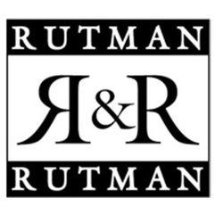 Rutman Law