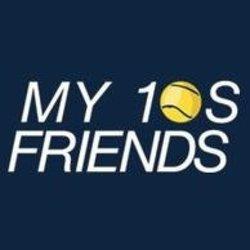 my10sfriends