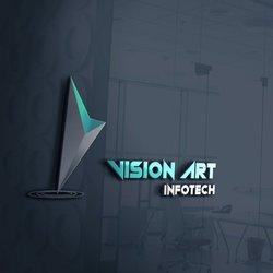 Vision Art Infotech