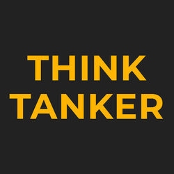 ThinkTanker - Top Website & Mobile App Development Company