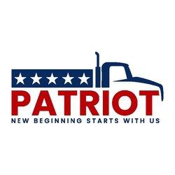 Patriot Relocation Corp