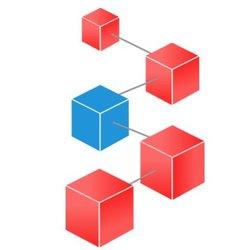 Cryptocurrency Exchange Script - BlockchainAppsDeveloper