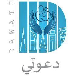 Dawati App