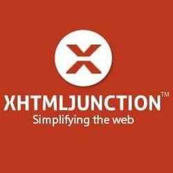 XHTMLjunction - Web Development Company