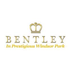 Yorkton Group Bentley Corporation