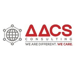 AACS Consulting