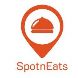 SpotnEats