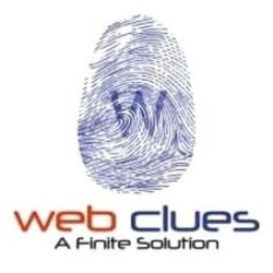WebClues Infotech