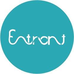 Entrant Technologies