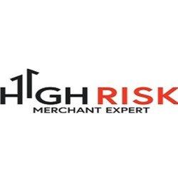 Highriskmerchant Expert