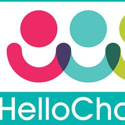 Hello Choice