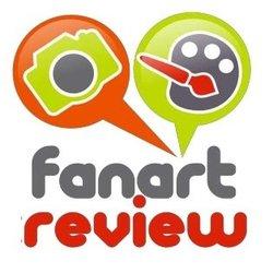 Fan Art Review