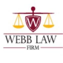 Webb Law Firm