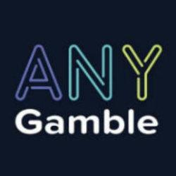 Any Gamble