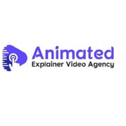 Animated Explainer Video Agency