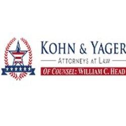 Kohn & Yager, LLC