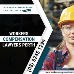 Workers Compensation Lawyers Perth WA