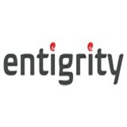 Entigrity Solutions