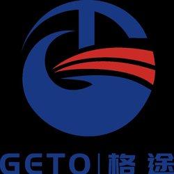 Geto Telecommunication Equipment Limited Company