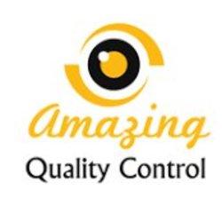 Amazing Quality control Ltd