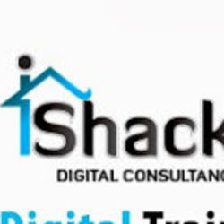 Ishack Digital Consultancy