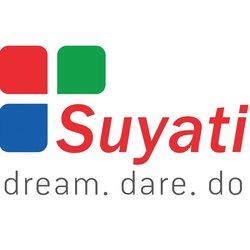 Suyati Inc