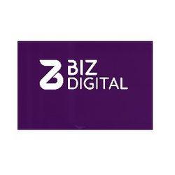 BizDigital Sdn Bhd