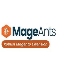 MageAnts