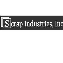 Scraps Industries Inc