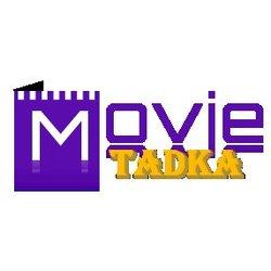 Movie Tadka