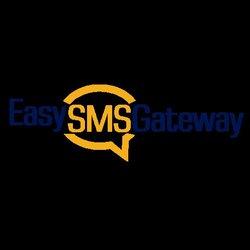 EasySmsGateway