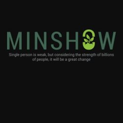 Minshow Technology