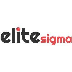 EliteSigma Infotech
