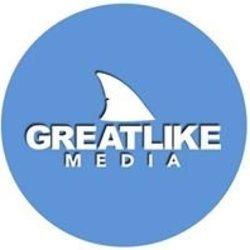 Dallas Web Design by GreatLike Media