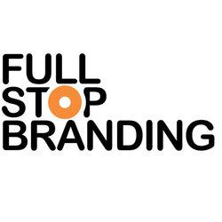 Full Stop Branding