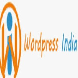 Wordpress India - Wordpress Development Company