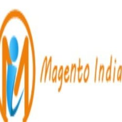 Magento Development Company India