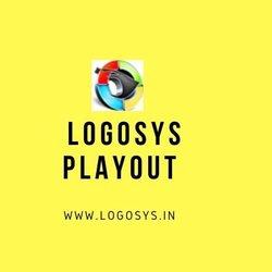 logosys