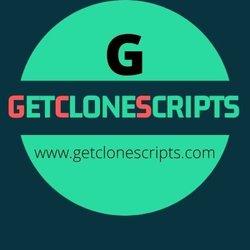 Getclonescripts