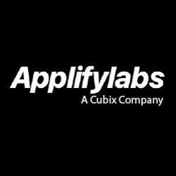 Applify Labs