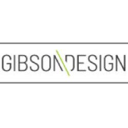 Gibson Design
