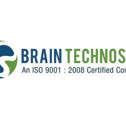 Brain Technosys