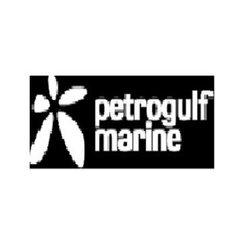 Petrogulf Oil Manufacturing LLC