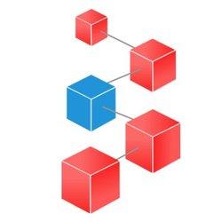 Cryptocurrency Exchange Script | BlockchainAppsDeveloper