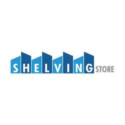 Shelving Store