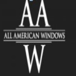 All American Windows and Doors, Inc.