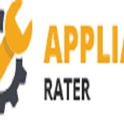 Appliance Rater
