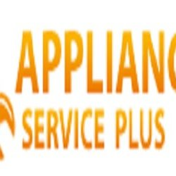 Appliance Service Plus