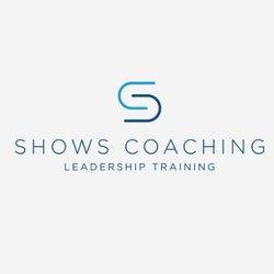 Dan Shows Coaching, LLC